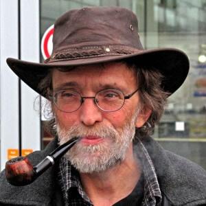 Manfred Greubel