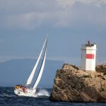 Yachtsport Greubel & Morys - Skippertraining